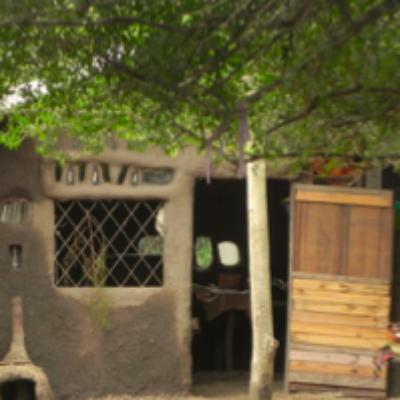 pueblo mampa2