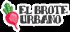 elbroteurbano-logo