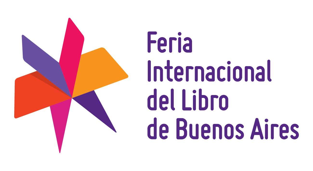 Feria_libro