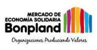 Logo Bonpland