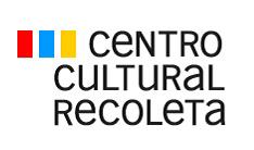 ccr 1