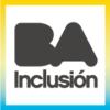 ba inclusión