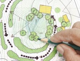 permacultura curso urbano