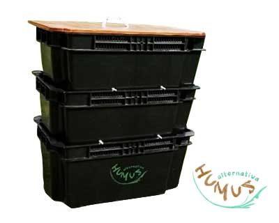 alt-humus-compost