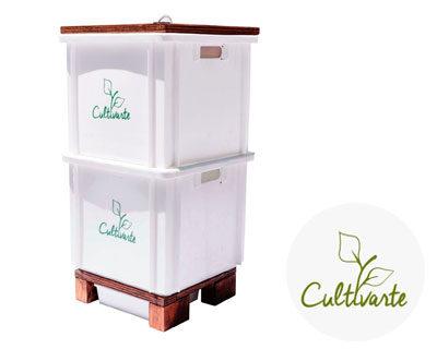 cultivarte-compost