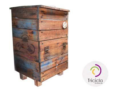 tricicla-compostera