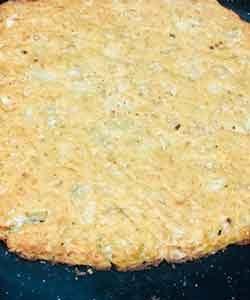 receta-pizza-coliflor-2