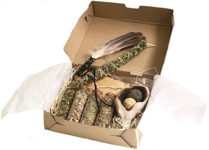 regalo-caja-box-sahumo