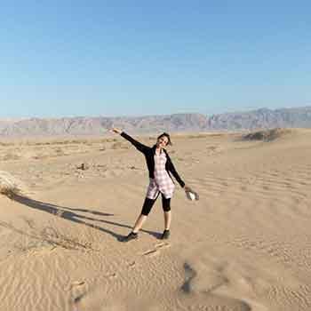 joy-lotan-permacultura-desierto-huerta