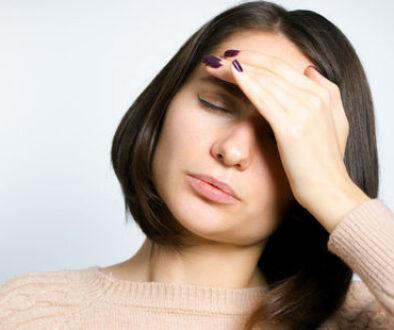 remedio-dolor-cabeza