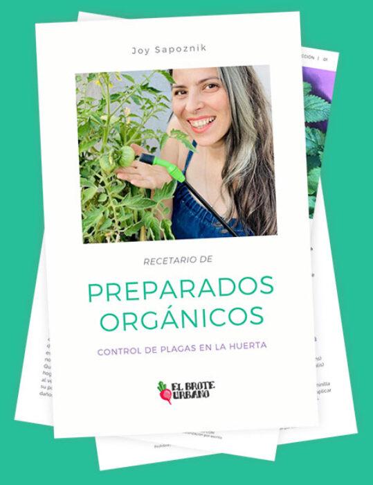 contenido-descargable-ebook-gratis-recetario-PLAGAS-1