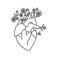 Sé parte de una comunidad de personas que están transitando el camino de vibrar desde el amor para tener una vida más abundante en conexión con la naturaleza.