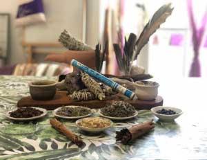 home-curso-online-sahumo-plantas-ancestrales